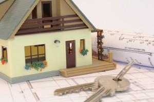 immobilienmarkt& Baufinanzierung